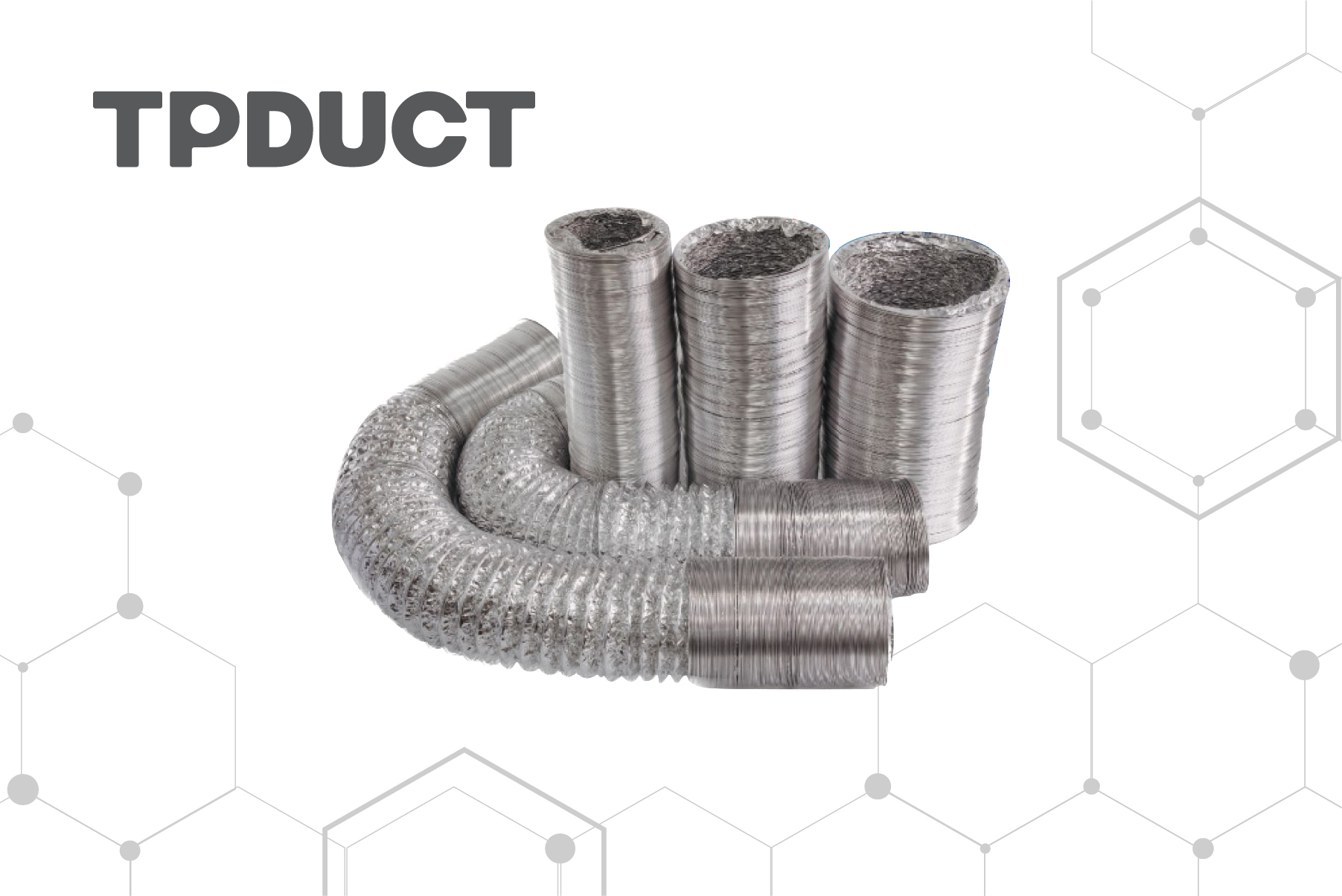 TPDUCT