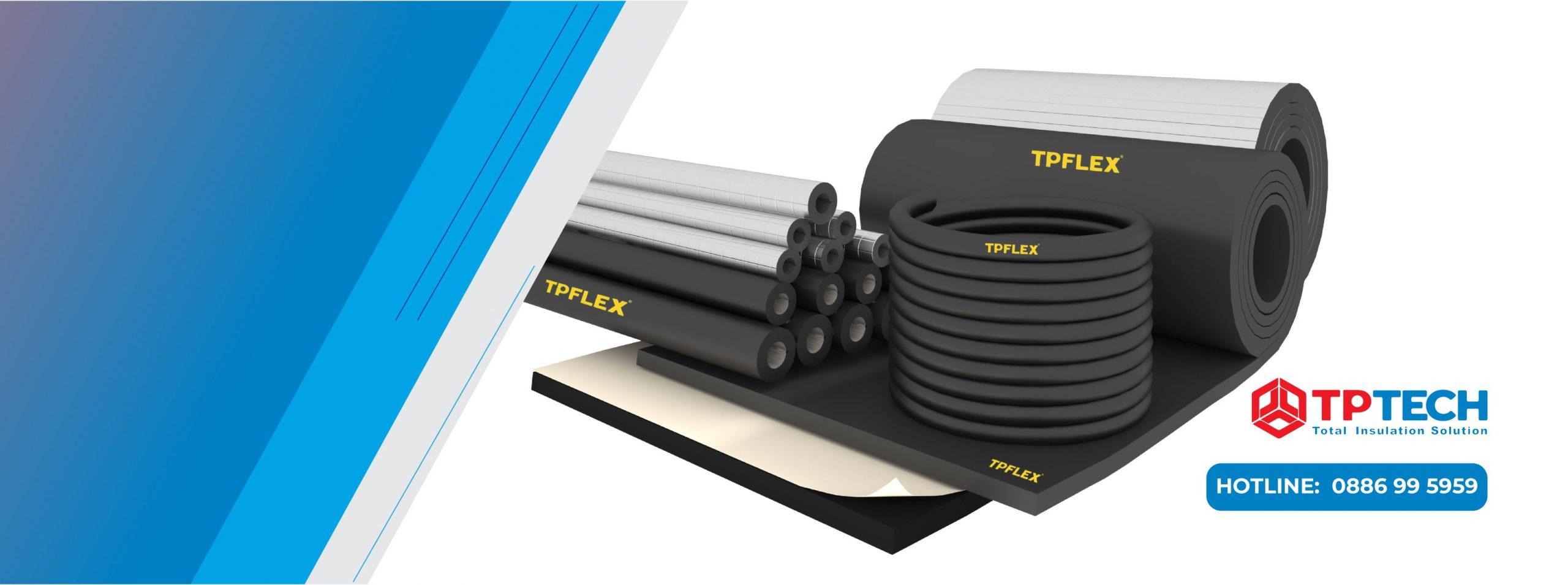 TPFLEX