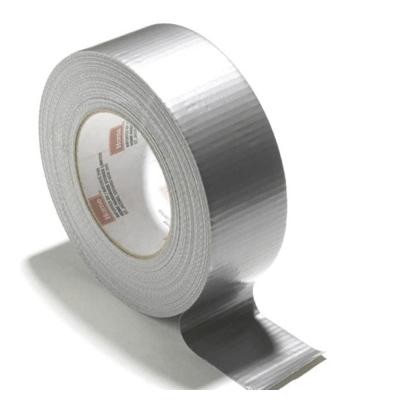Băng dính bạc nhôm – Ứng dụng tuyệt vời hỗ trợ thi công